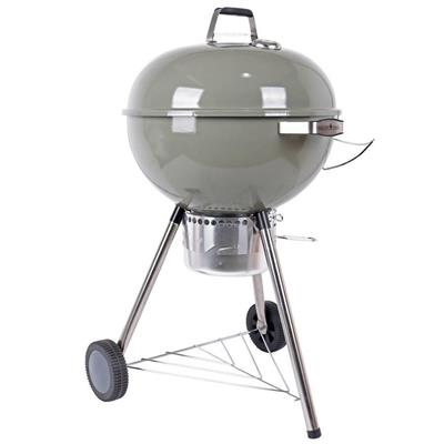Barbecue Carbonella Ketty 57 cm Special Edition