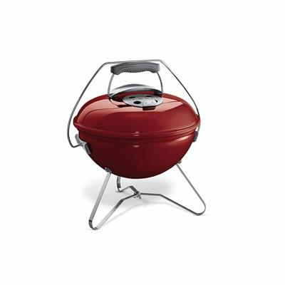 Barbecue smokey joe premium charcoal grill 37 cm