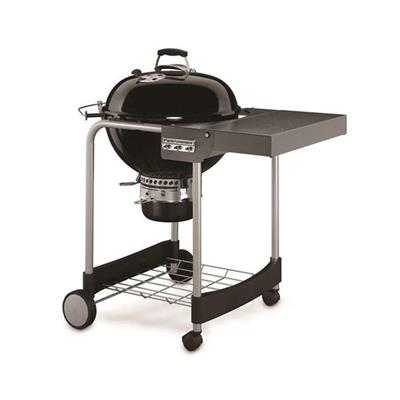 Barbecue Performer GBS 57 cm nero