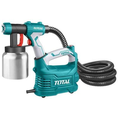 Verniciatore Spray da 500W 850ML/M
