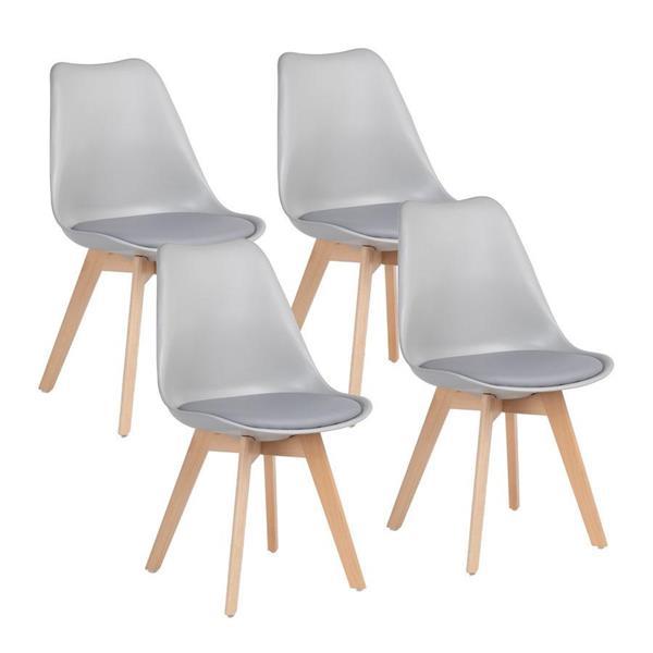 Sedie design moderno: scopri le offerte! | Brigros