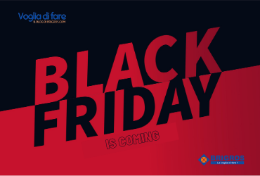black-friday-is-coming