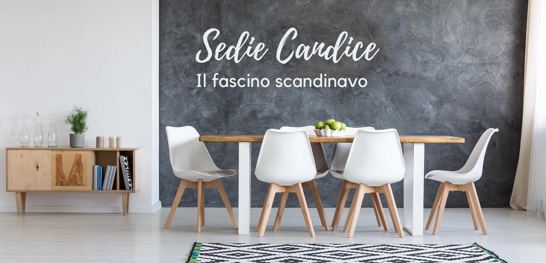 Sedie Design Classiche E Moderne La Guida All Acquisto Brigros