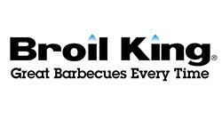 broil-king-brand