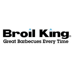 broil-king